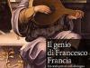 Orafo e pittore in Bologna Rinascimento