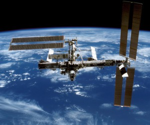 Il futuro nel segno della space economy