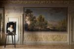 Apre museo MarteS, in mostra i grandi maestri veneziani e non solo