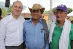 Giuseppe Lavazza, avanti per sviluppo sostenibile Colombia