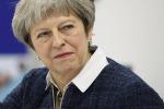 Brexit:bozza,conseguenze negative su economia, specie per Gb