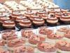 Treviso batte Tolmezzo nella sfida del tiramisù a Fico