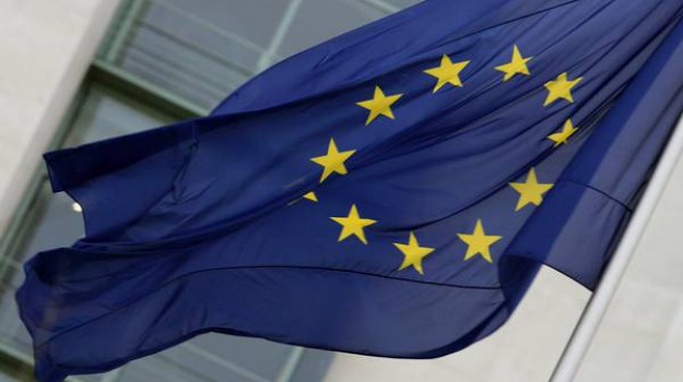 fondi, unione europea, Palermo, Economia