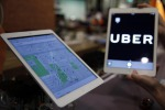 Uber: stampa, tratta con Toyota su auto a guida autonoma