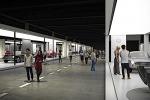 Auto, arte e design, con Grand Basel nuovo salone elvetico