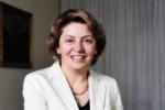 Corruzione: Chinnici (Pd), esecutivo Ue adotti posizione ferma