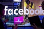 Ue scrive a Facebook, chiarisca entro due settimane