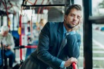 Apnee notturne per 6 milioni italiani, danno per la salute e sul lavoro