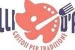 Porcelli d'Autore a Bologna, il maiale è servito