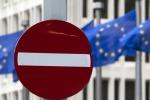 Brexit, la Gran Bretagna uscirà anche dall'unione doganale