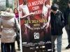 A Napoli Human Bodies-The Exibition