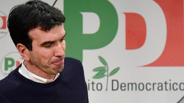 ballottaggi, ballottaggi 24 giugno, elezioni amministrative 2018, Sicilia, Politica
