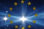 Il Parlamento Ue approva mandato per servizio volontariato europeo