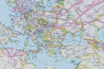 Gas: eurodeputati chiedono giro di vite su gasdotti extra-Ue