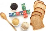 I cibi senza glutine per i celiaci restano gratuiti, arriva il decreto