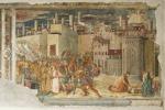 L'Umbria dei campanili alla Galleria Nazionale dell'Umbria