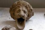 Mostre: prolungata a Bruxelles esposizione su Pompei
