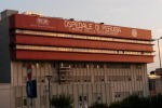 Ospedale Perugia pronto a operare giovane dopo appello su Fb