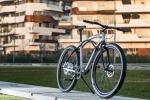 Moto Morini espande la sua offerta di e-bike