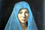 A Palermo non ci sarà l'Annuciazione di Antonello da Messina: l'opera rimane a Siracusa