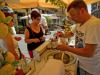 Limone di Siracusa Igp, 90 ambasciatori in Italia e Francia