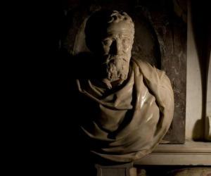 100 donatori per Michelangelo