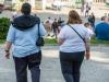 Obesità è la nuova minaccia in Gb, legata ad aumento tumori