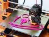 Primo stetoscopio stampato in 3D con plastica riciclata