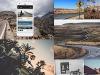 Ecco Riser Pro, copilota virtuale e social per centauri