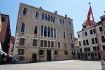Palazzo Zaguri rinasce come polo museale