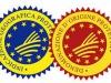 Consorzi qualità, Ue ci coinvolga in negoziati commerciali