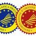 Consorzi qualità, 'Ue ci coinvolga in negoziati commerciali'