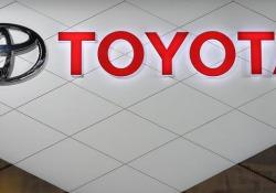 Guida autonoma, dopo Uber anche Toyota ferma i test
