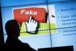 Informazione, regole e limiti per contrastare le fake news