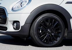 Per Michelin battistrada a 1,6 mm sicuro se gomma di qualità