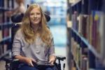8 marzo: Uildm lancia Manifesto per donne con disabilità