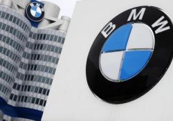 Dieselgate: perquisizioni in BMW per manipolazione dati gas