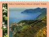 Terreni agricoli, in Liguria i più cari dEuropa