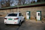 Auto elettriche, 164 milioni entro 2030 con primato alla Cina