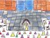 Nei disegni dei bambini 1 scienziato su 3 è donna