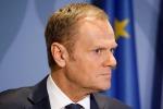 Tusk, 14 Stati Ue espellono diplomatici russi
