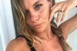 Nuovo amore per Filippo Inzaghi, è la modella Angela Robusti
