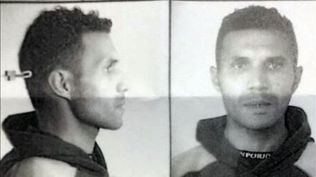 allerta terrorismo roma, Atef Mathlouthi, Sicilia, Cronaca