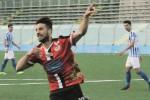 La Sicula Leonzio batte l'Akragas e si avvicina ai play-off