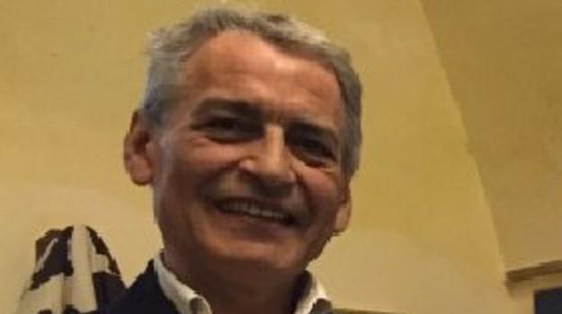 caffè sicilia noto, morto carlo assenza, Carlo Assenza, Siracusa, Società