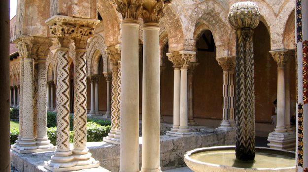 musei aperti pasqua palermo, Palermo, Cultura