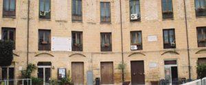 Precari del Comune di Castelvetrano, in 226 in attesa della stabilizzazione