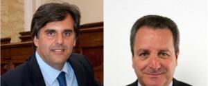 Università di Messina al voto: si sceglie il nuovo rettore tra Cuzzocrea e D'Alcontres
