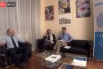 L'analisi del voto sulla pagina Facebook del Giornale di Sicilia