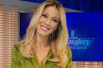 Diletta Leotta, da Dazn a Miss Italia: sarà lei la conduttrice del concorso di bellezza